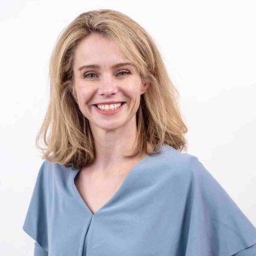 Siobhan Baillie