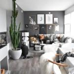 26 Lovable Grey Hardwood Floors Living Room Unique