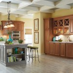 28 Best Hardwood Floor Cleaner Menards Unique Flooring Ideas