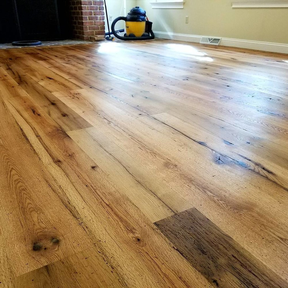 21 Ideal Hardwood Floor Estimate Template  Unique