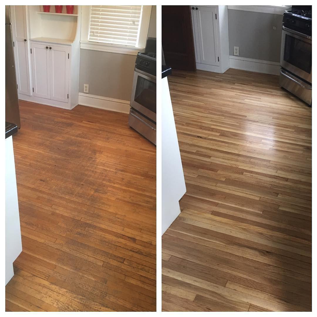 29 Stylish Hardwood Floor Refinishers In My area  Unique
