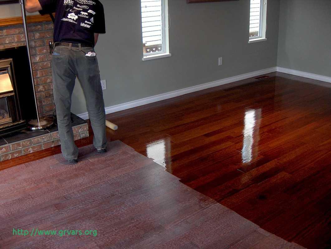 21 Awesome Hardwood Floor Restore Kit  Unique Flooring Ideas