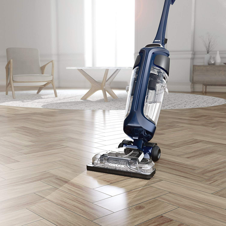 11 Famous Hardwood Floor Steam Cleaner Rental  Unique