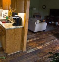 15 lovely home depot hardwood floor cost per square foot unique flooring ideas [ 1200 x 754 Pixel ]