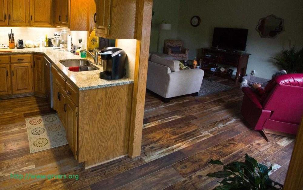 medium resolution of 15 lovely home depot hardwood floor cost per square foot unique flooring ideas