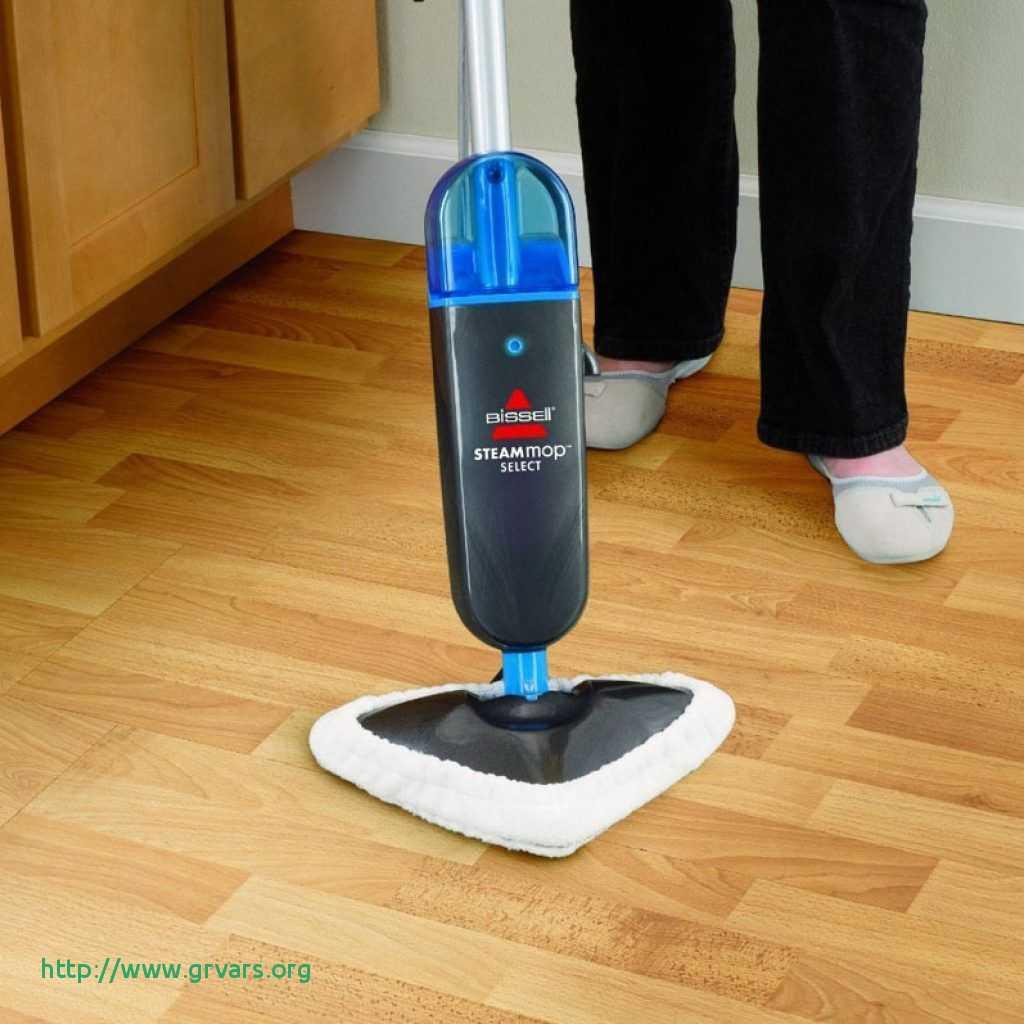 22 Stylish Hoover Hardwood Floor Steam Cleaner  Unique