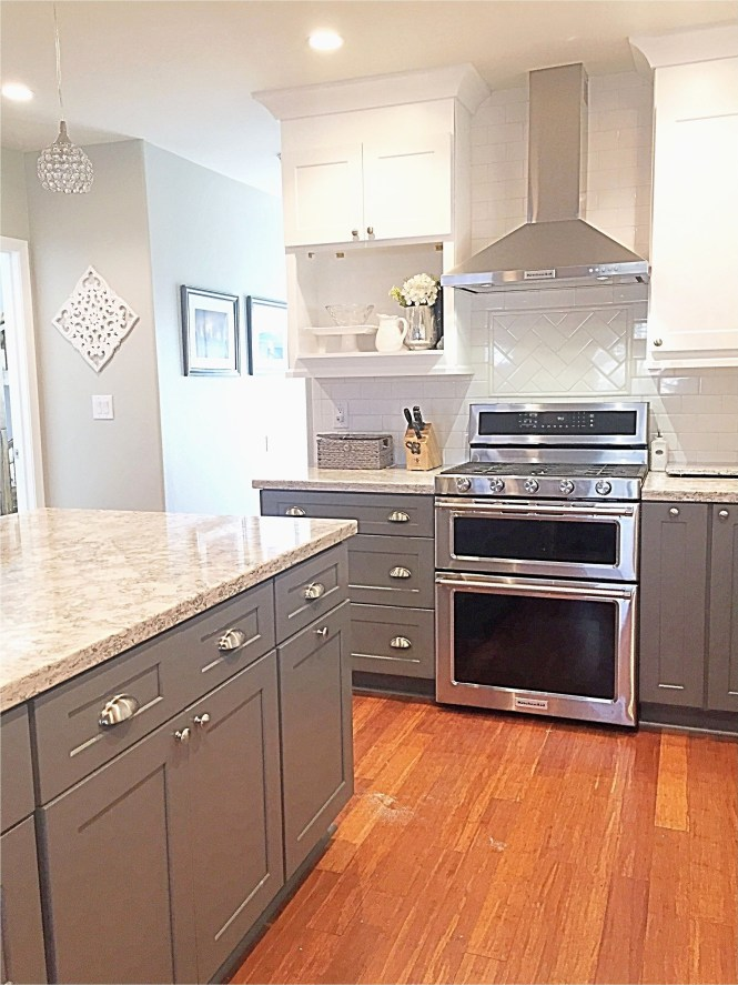 allen and roth cabinets reviews | taraba home review