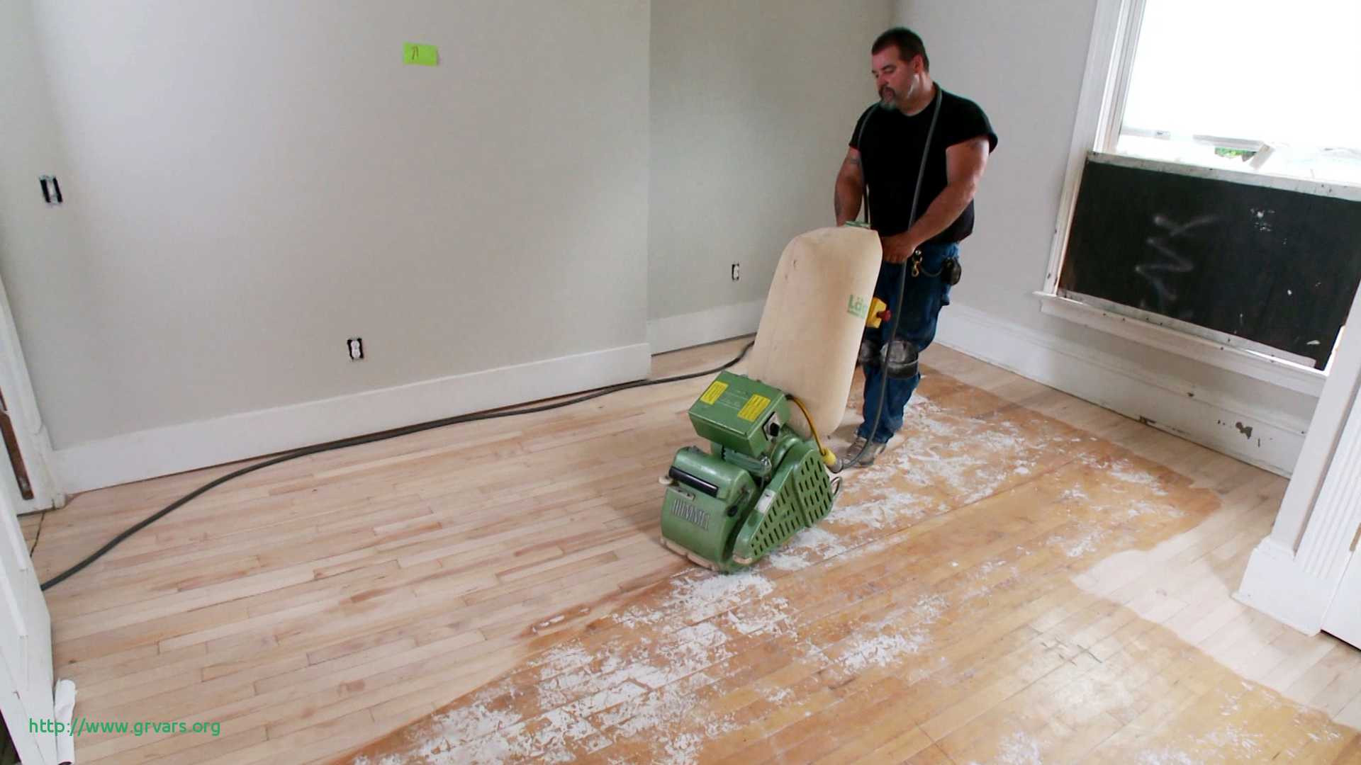 Painting a concrete floor is one way to change the look and feel of a room or spruce up an older, worn concrete floor. 27 Lovely Restaining Hardwood Floors Darker Cost | Unique