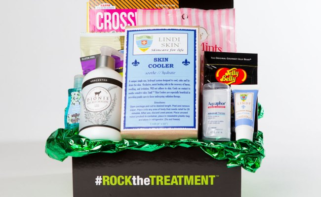 Useful Deluxe Radiation Basket Rock The Treatment