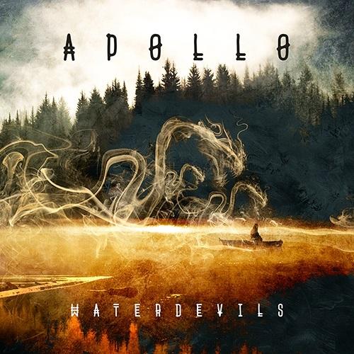 apolo-waterdevils