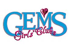 GEMS Girls' Club