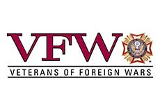 Veteran's of Foreign Wars