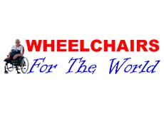 Wheelchairs for the World