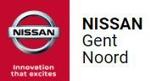 Nissan Gent-Noord