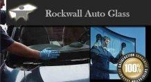 rockwall auto glass