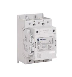 contactor wiring nc [ 1000 x 1000 Pixel ]