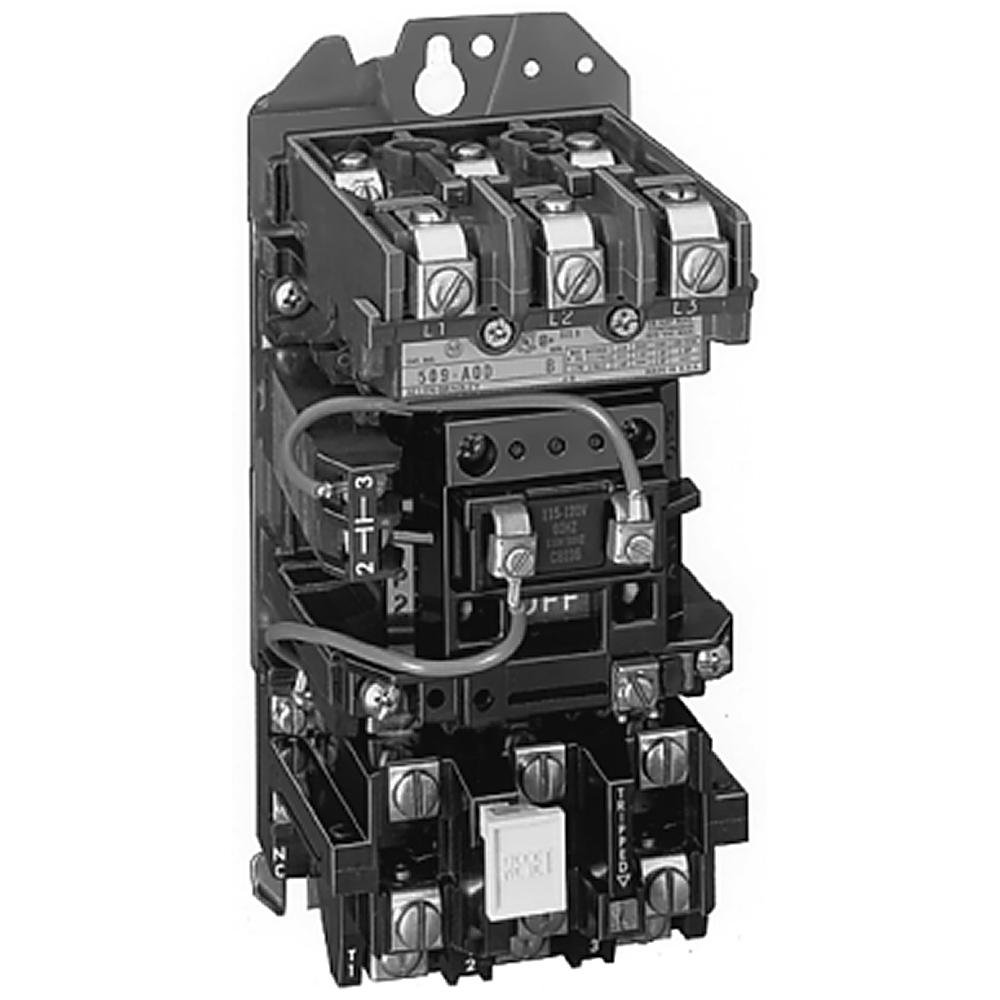 Motor Wiring Diagram Further Pole Lighting Contactor Wiring Diagram