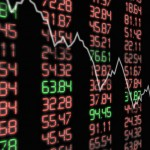 Stock Market Down - Rockwell Trading