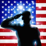 Veterans Day - Rockwell Trading
