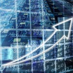 stock-market-up