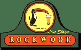 www.rockwood.gr