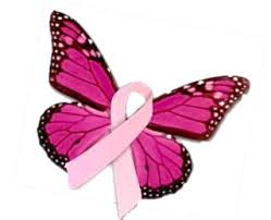 Benefits of breast cancer awareness