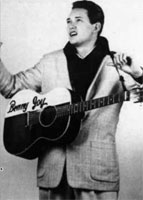Image result for benny joy rockabilly