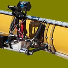 Warn Winch Ge Stove Top Wiring Diagram Suzuki Sidekick Geo Tracker Offroad: Parts