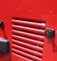 stealth pod jeep speakers [ 2592 x 1944 Pixel ]