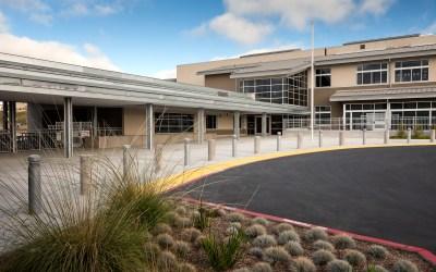 Solana Ranch Elementary School