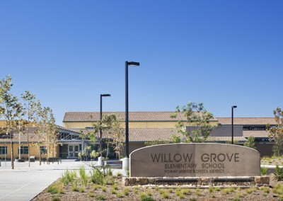 Willow Grove Elementary