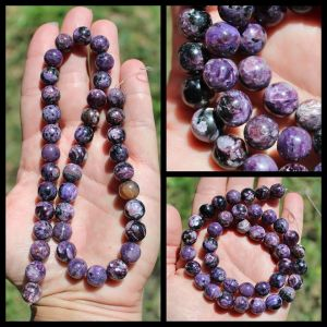 Stone Beads : Jewelry