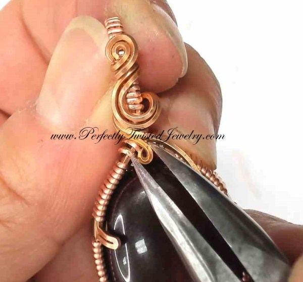 PTJewelry prongs 126