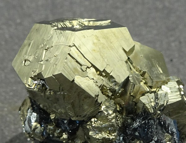 Pyrite5-7-2