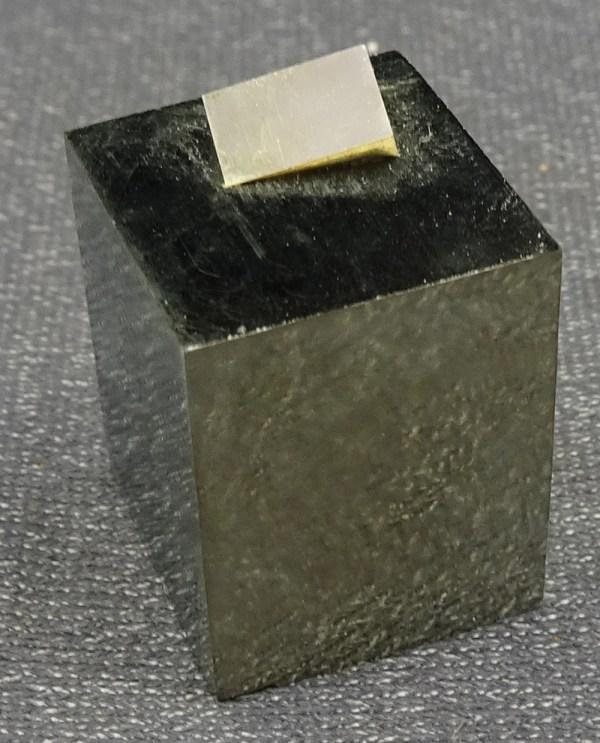 Pyrite10-29-2