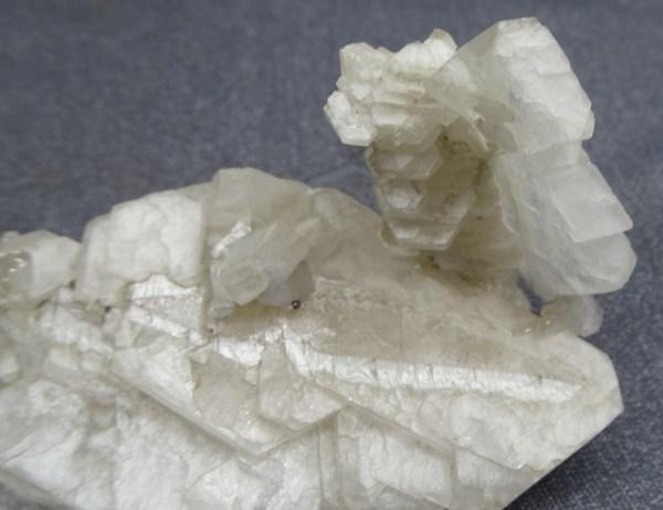 Calcite11-20-2