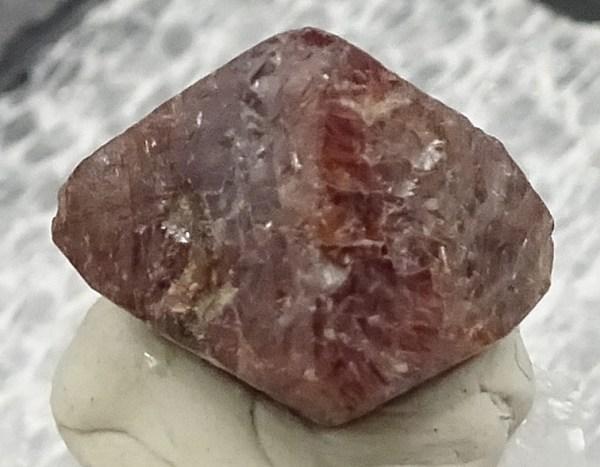 Zircon5-14-2