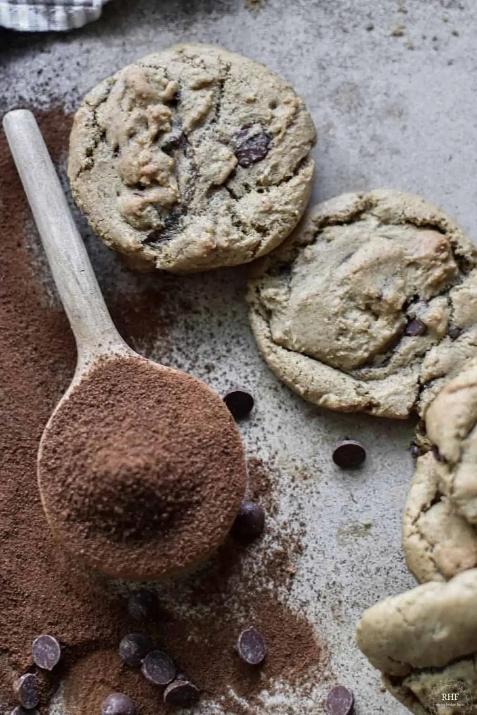 espresso cookies (1)