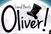 Cast for Goulburn production of Oliver announced