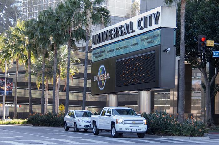 洛杉磯好萊塢環球影城 Universal Studios Hollywood 絕不能錯過 10