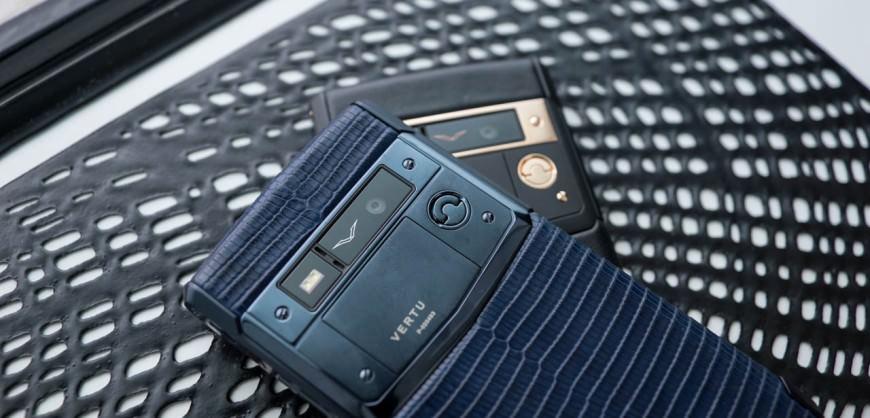 購買智慧型手機 前 你需要了解的八件事情 4