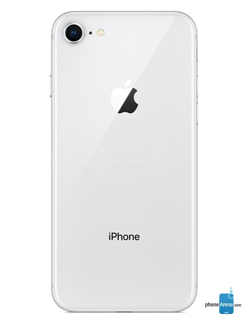 iPhone 8 購買 ,Apple iPhone 8 5
