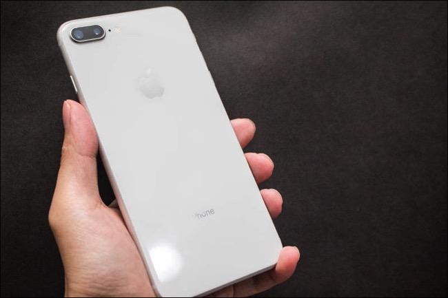 iPhone 8 Plus 購買 ,IMG 8840