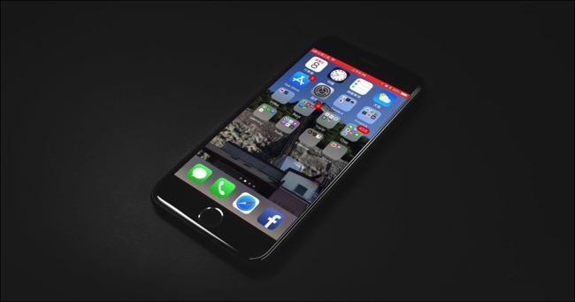 iOS 11 技巧教學 教你如何開啟內建的螢幕錄影功能 5