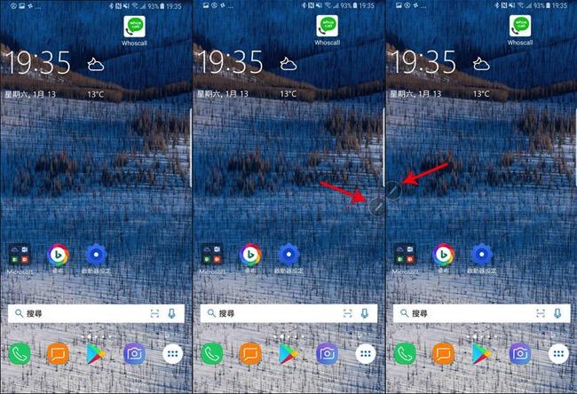 Samsung Note 8 S Pen ,14