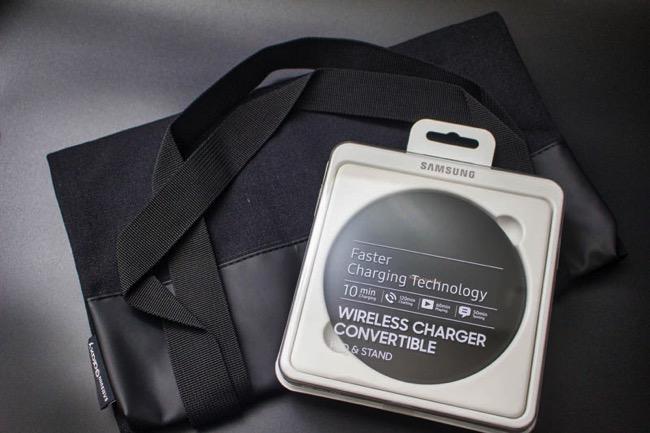 Samsung 折疊式無線閃充充電座 ,IIMG 0353 編輯