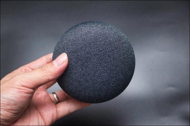 Google Home 語音控制指令 心得、分享、教學(持續更新) 10
