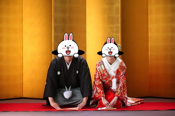 日本老婆 真的有想象中這麼體貼嗎?我所體驗到的真實生活 7