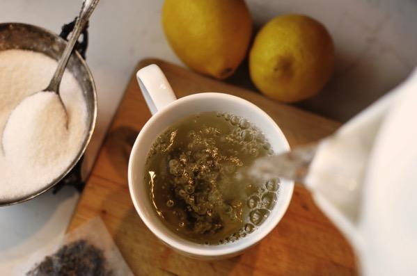 Cup drink kitchen 3018