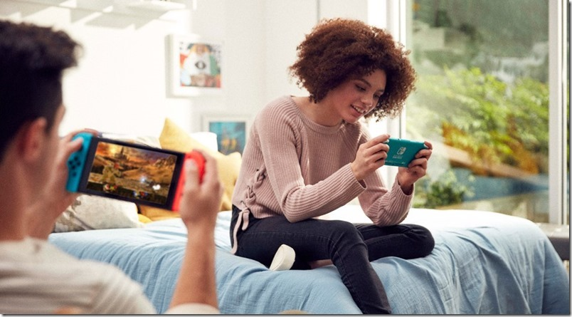 nintendo-switch-lite-jul102019-eu-gallery-photo-6